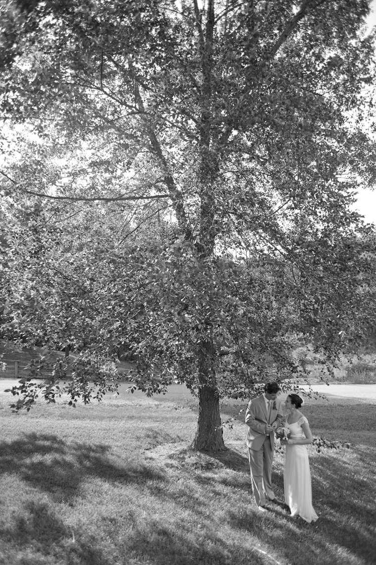 Brad_and_Sue179bw